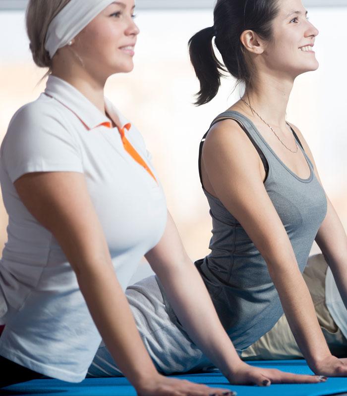 FisioSport ISKANDRIA. Centro de fisioterapia en Rivas Vaciamadrid